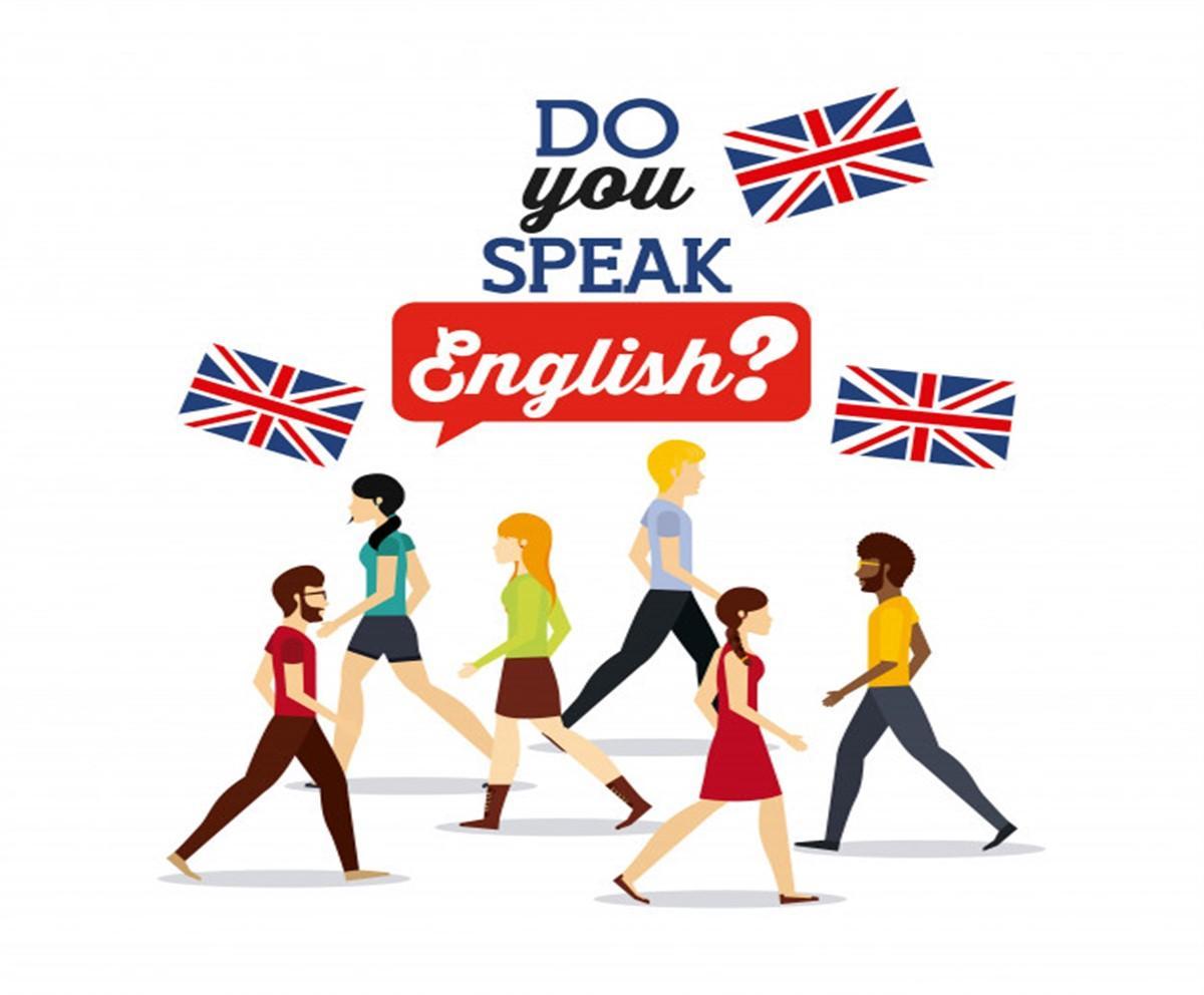 Seyahat İçin İngilizce